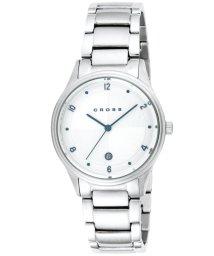 CROSS/CROSS(クロス) 腕時計 CR8026‐11/500551633