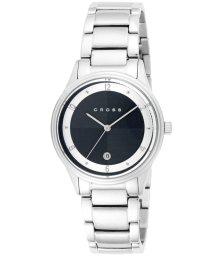 CROSS/CROSS(クロス) 腕時計 CR8026‐22/500551634