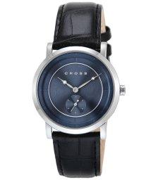 CROSS/CROSS(クロス) 腕時計 CR8027-01/500551635