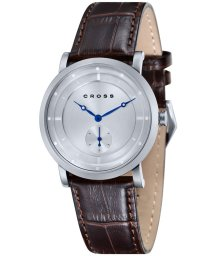 CROSS/CROSS(クロス) 腕時計 CR8027-02/500551636