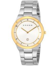 CROSS/CROSS(クロス) 腕時計 CR8046-44/500551638
