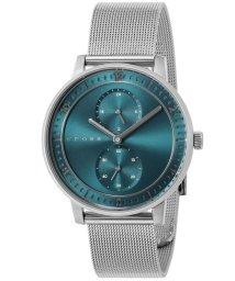 CROSS/CROSS(クロス) 腕時計 CRCOM006/500551639