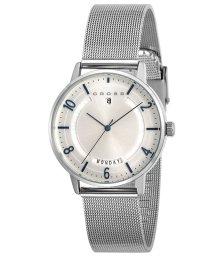 CROSS/CROSS(クロス) 腕時計 CRCOM023/500551640