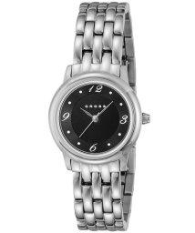 CROSS/CROSS(クロス) 腕時計 WFAK23R/500551643