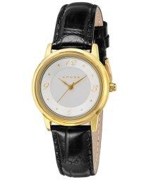 CROSS/CROSS(クロス) 腕時計 WFAK25/500551644