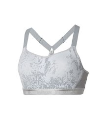 UNDER ARMOUR/アンダーアーマー/レディス/UA ECLIPSE FIX CUPS PRINTED BRA/500560513