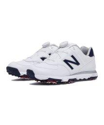 New Balance/ニューバランス/レディス/WGB574TR D/500561524