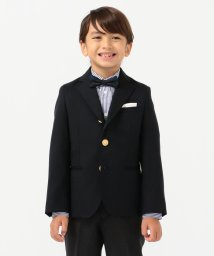 SHIPS KIDS/SHIPS KIDS:ウール メタル ボタン ジャケット 2【BOYS】(100?130cm)【OCCASION COLLECTION】/500562320