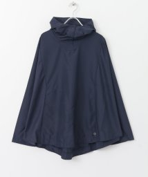 URBAN RESEARCH Sonny Label/Herschel Supply VOYAGE WOMENS PONCHO/500562913