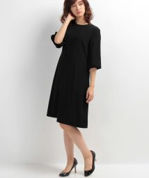 BONIQUE/【PEEL SLOWLY】切り替えドレス/500565198