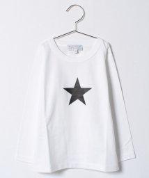 agnes b. ENFANT/SD02 E  TS Tシャツ/500533970