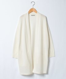 Theory Luxe/カーディガン FINE.CASHMERE/GESSIA/500534497