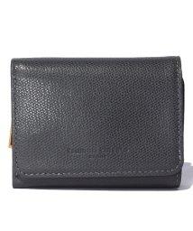 tsumori chisato CARRY/トリロジー ミニ財布/500535765