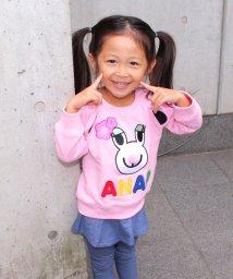 ANAP KIDS/キャラクタートレーナー/500544842