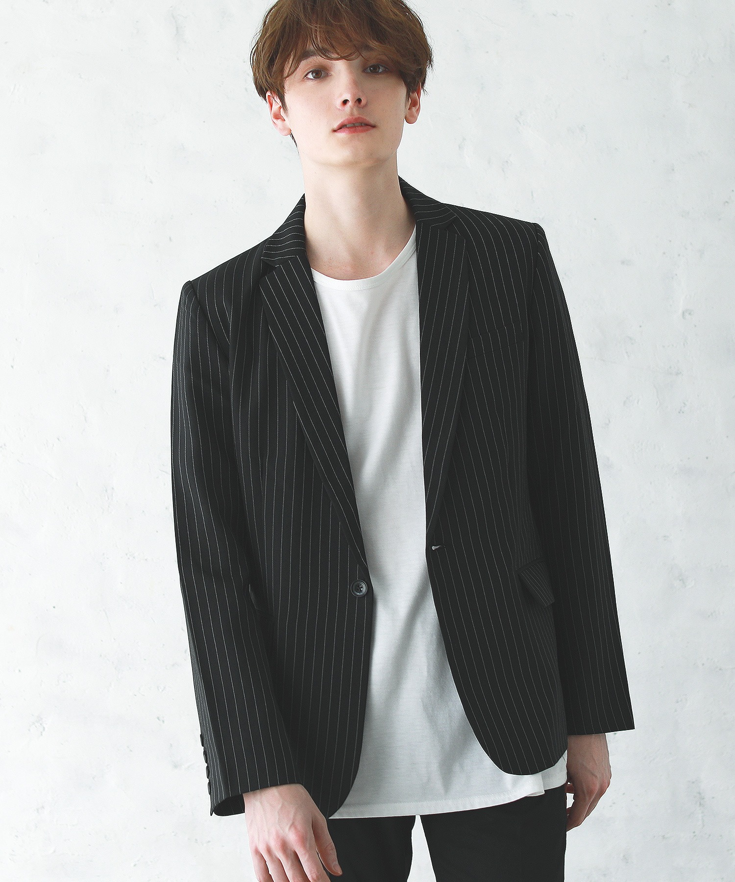 セール】テーラードジャケット コート・ジャケット アウター