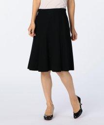 NOLLEY'S/ツイルジャージースカート/500559396