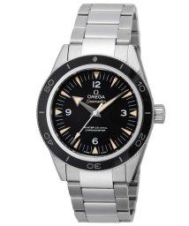 OMEGA/OMEGA(オメガ) 腕時計 233.30.41.21.01.001/500567353