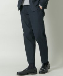 URBAN RESEARCH/URBAN RESEARCH Tailor エアリコードストレッチパンツ/500570091