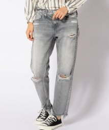 SHIPS WOMEN/UPPER HIGHTS:THE HIS SILVER/500571892