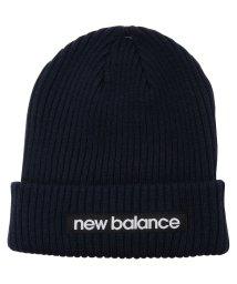New Balance/ニューバランス/メンズ/ウールビーニー/500572560