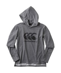 canterbury/カンタベリー/メンズ/SPORT SWEAT HOODY/500572575