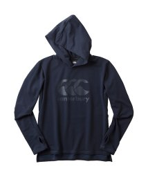 canterbury/カンタベリー/メンズ/SPORT SWEAT HOODY/500572576