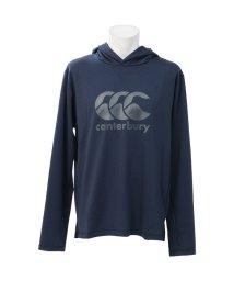 canterbury/カンタベリー/メンズ/SPORT SWEAT HOODY/500572578
