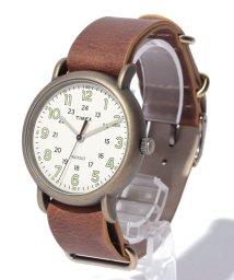 TIMEX/TIMEX  TW2P85700/500490491