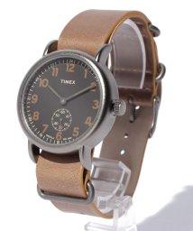 TIMEX/TIMEX  TW2P86800/500490493