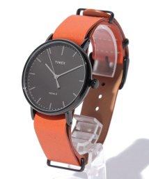 TIMEX/TIMEX  TW2P91400/500490498