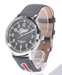 TIMEX/TIMEX TW2P92500/500490499