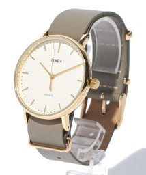 TIMEX/TIMEX  TW2P98000/500490505