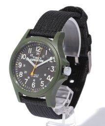 TIMEX/TIMEX  TW4999800/500490509