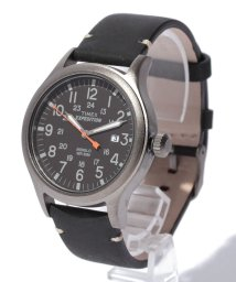 TIMEX/TIMEX TW4B01900/500490512