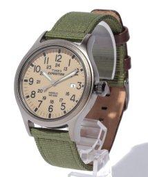TIMEX/TIMEX  TW4B06800/500490515