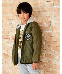 KRIFF MAYER(Kids)/気まぐれジャケット(120〜160cm)/500551655