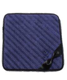 LANVIN en Bleu/タオル 17408011/LB0004399