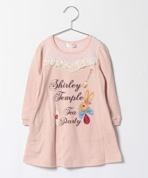 ShirleyTemple/ワンピース(100〜130cm)/500552434