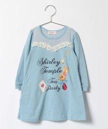 ShirleyTemple/ワンピース(100〜130cm)/500552434