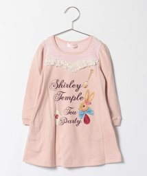 ShirleyTemple/ワンピース(140cm)/500552435