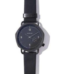 ROSE BUD/KOMONO 腕時計/500574825