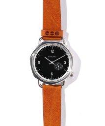 ROSE BUD/KOMONO 腕時計/500574826