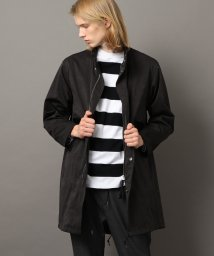 """BEAUTY&YOUTH UNITED ARROWS/BY """"小松精練"""" フィッシュテール コート/500575585"""
