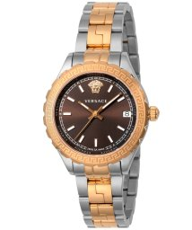 VERSACE/VERSACE(ヴェルサーチ) 腕時計 V12040015/500575600