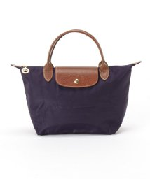DECOUVERTE/LONGCHAMP ル・プリアージュ 1621/500575629