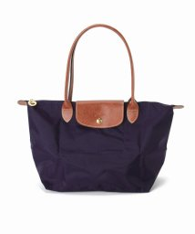 DECOUVERTE/LONGCHAMP ル・プリアージュ 2605/500575631