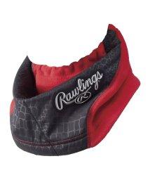 Rawlings/ローリングス/ネックウォーマー/500576176
