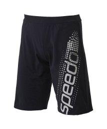 Speedo/スピード/メンズ/メンズスパッツ/500576195