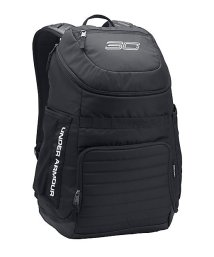 UNDER ARMOUR/アンダーアーマー/UA SC30 UNDENIABLE BACKPACK/500576234