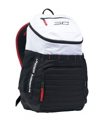 UNDER ARMOUR/アンダーアーマー/UA SC30 UNDENIABLE BACKPACK/500576235